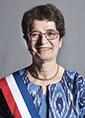 Isabel FLORES-RACMACHERS