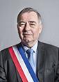 Patrick LE GUILLOU