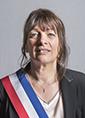 Valérie ZÉLIOLI