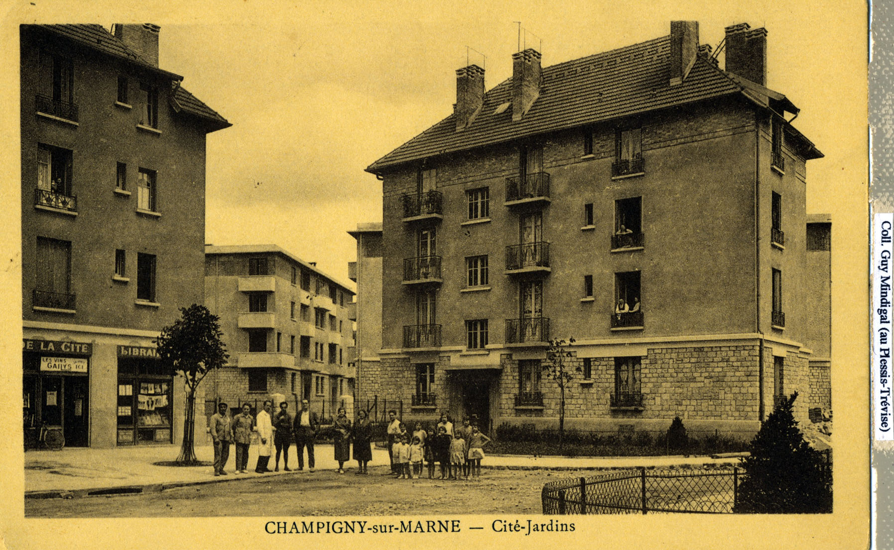 Champigny sur marne mairie for Parquet carrelage champigny sur marne