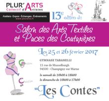 Puces_des_Couturieres_2017