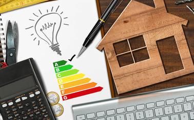 Rencontre autour de la consommation énergétique